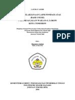 Theresia Sarkol_opt.pdf
