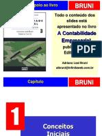 contabilidade_v1