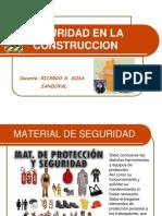 2 seguridad en la construccion.pdf