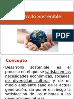 10) DESARROLLO SOSTENIBLE.pptx