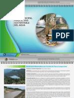 Obra principal.pdf