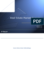 Real Estate Outlook June 2010 Master