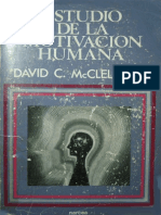 La Motivación Humana.pdf