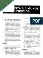 Pindyck_Respuestas.pdf