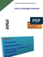 Raul-Blas-Introducción-a-Biologia-Molecular.pdf