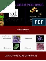 Bacteriología Cocos Gram positivos.pptx.pptx