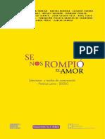Elecciones - Se Nos Rompio el amor.pdf