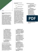 Leaflet IMS 1