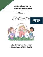 kindergarten-teacher-handbook.pdf