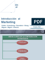 00c Guia Para Un Plan de Marketing