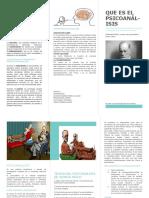 FOLLETO PSICOANALIS.docx