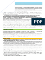 Resumen Tema 3 Practicum II