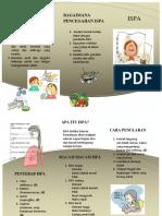 Leaflet Penyuluhan ISPA.docx