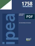 TD_1758.pdf