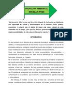 PRAE.pdf