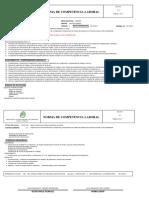 270101032.pdf