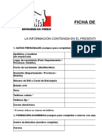 FICHA-DE-INSCRIPCION-PRACTICANTE-2017-02.xlsx