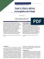 1971-2618-1-PB (1).pdf
