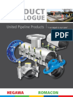 UPP-Product-Catalogue.pdf