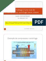 abaqus-exo-frettage.pdf