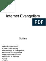 claa-1-Internet Evangelism