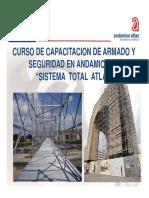 156432089-Andamios-Atlas.pdf