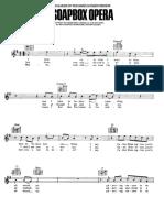 Supertramp PDF