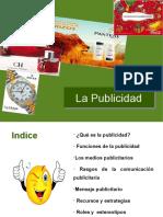 La-publicidad.ppt