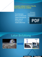 ppt limbah.pptx