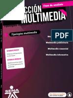 tipologias_multimedia.pdf