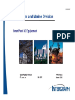 SP3D - EQUIPMENT.pdf
