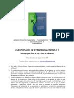 cuestionariocap1.pdf