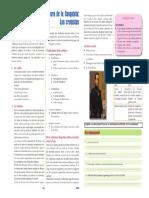 LITERATURA  COLONIAL 3°.docx