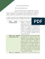Psicologia Organizacional - [ES].pdf