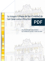 103632680-Presentacion-Imagen-Urbana-de-San-Cristobal.pdf