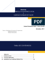 Manual Desarrollo Económico Local y Cadenas Globales de Valor.pdf