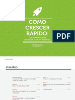ebook_crescarapido_04_bf+(2).pdf