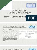 Ieee80 - Figura c23