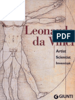Leonardo Da Vinci - Artist, Inventor.pdf