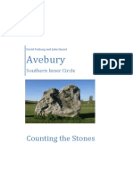 Avebury Counting Southern 01