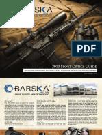 2010 Barska Catalog LR