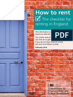 How_to_Rent_Jan_16.pdf