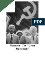 Mandela The Great Fraud.pdf