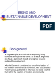 ENV20_Sustainable Development.ppt