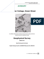 Carpenters Cottage Geophys Report_Final02