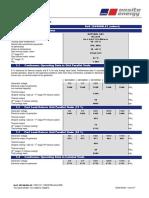 Technical_Info MTU 20V4000L62