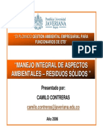 TESIS RESIDUOS.pdf