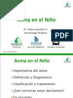 02 P Astudillo - Asma en el Niño 2014.pdf