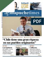 Mapuche Times 2