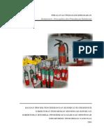 peralatan_pemadam_kebakaran.pdf
